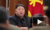 Тайсаев прокомментировал сообщения о смерти Ким Чен Ына
