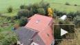 В Нидерландах мужчина прятал семью в подвале 9 лет