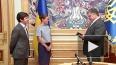 Россияне возмущены предательством Марии Гайдар, отказавш ...