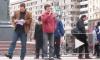 """Причиной отставки Лужкова стал """"запредельный уровень коррупции"""""""