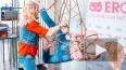 В Гарден Сити предъявили игры и игрушки для взрослых