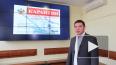 В Краснодарском крае ввели пропускную систему для ...