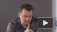 Андрей КняZz: российские певцы портят песни на английско...