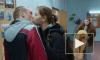 """""""Филфак"""" 10 серия: Женя узнает, что смертельно болен, Слава подкатывает к Наде, а Миша пытается разрушить их отношения"""
