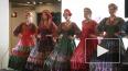 Видео: выборгские предприниматели вошли в топ по Ленобла...