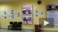 Единороссы: Конфликт директора со школьником носит ...