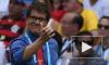 Россия – Австрия: выиграет ли Капелло без денег?