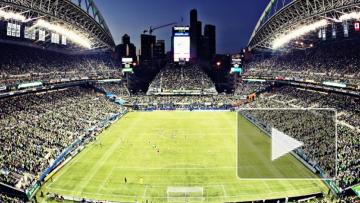Все, что нужно знать о MLS