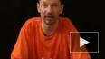 ИГ взорвало интернет новым видео с заложником Джоном ...