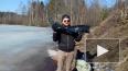 Активист из Петербурга предложил запустить флешмоб ...