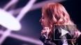 """Скандал """"Евровидение-2017"""": конкурс не будут транслировать ..."""