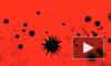Американский вирусолог предсказал заражение миллионов людей коронавирусом