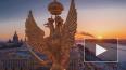 Гидрометцентр предупредил россиян о похолодании
