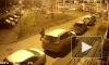 Маньяк из Петрозаводска, напугавший девушку, попал на видео с камер наблюдения