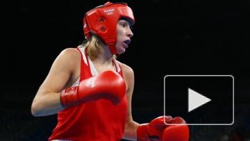 Перелом руки лишил Белякову шансов побороться за «золото» Игр-2016