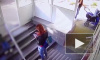 Жительница Волгограда бросила месячного ребенка у поликлиники