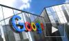 Google и Huawei продолжат сотрудничать после конфликта США и Китая