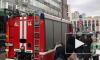 В Москве и области уже более 150 сигналов о минировании