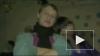Майору полиции, избившему до смерти 15-летнего Никиту ...