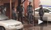 В московском баре посетитель расстрелял четверых человек и скрылся
