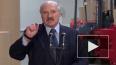 Лукашенко анонсировал пенсионную реформу в Белоруссии