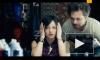 """""""Лондонград"""": 6 серия выходит в эфир, Никита Ефремов на съемках помогал Ингрид Олеринской в кадре"""