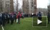 Волна эвакуации в Петербурге: последние новости