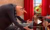 """Мультфильм """"Гадкий я 2"""" режиссеров Пьера Соффина и Криса Рено посмотрели почти 3,5 млн россиян"""