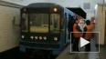 Число жертв трагедии в московском метро выросло до ...