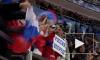 В отчаянной борьбе Россия обыграла Финляндию на Кубке Первого канала