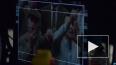 """В прокат вышел фильм """"Лев Яшин. Вратарь моей мечты"""""""