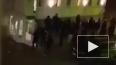 Фанаты ЦСКА пытались вызвать на драку болельщиков ...