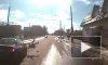 Жуткие кадры из Рыбинска: Легковушка сбила 9-летнюю девочку