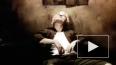 The Prodigy: причиной смерти Кита Флинта стало самоубийс...