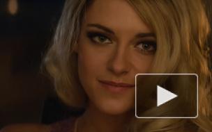 "Кристен Стюарт настояла на роли лесбиянки в ""Ангелах Чарли"""