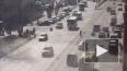 Пропускать пешеходов - опасно для вашего авто. ДТП ...