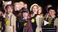 В память о Холокосте дети победили тирана Брундибара ...