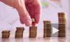 Минфин закупит минимальное количество валюты за два года
