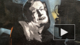 "Арт-группа ""Явь"" создало граффити со Стивеном Хокингом ..."