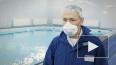 В России впервые началась реабилитация пациентов, ...