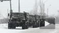 Новости Украины: штаб ВСУ готов развернуть на Донбассе ...