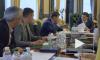 В Раде рассказали о подготовке встречи Зеленского и Путина