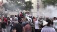 В Париже алжирцы разгромили магазин Dukati после победы ...