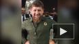 Кадыров отреагировал на конфликт Нурмагомедова и Тимати