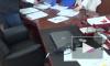 СК Петербурга обыскал производителей БАДов для крепкой потенции из-за долгов по налогам