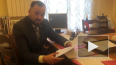 По 3 часа в день: депутат ЗакСа предложил регистрироваться ...
