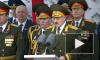 """Лукашенко призвал не торопиться с """"осуждениями"""" за проведение парада Победы в Минске"""