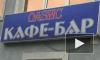 Алексей Ульянов, подозревавшийся в убийстве дагестанца в Никольском, в драке не участвовал