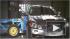 Китайские автомобили обогнали Jaguar в краш-тестах Euro NCAP