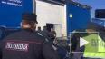 На улице Салова снесли три незаконных ангара: видео ...
